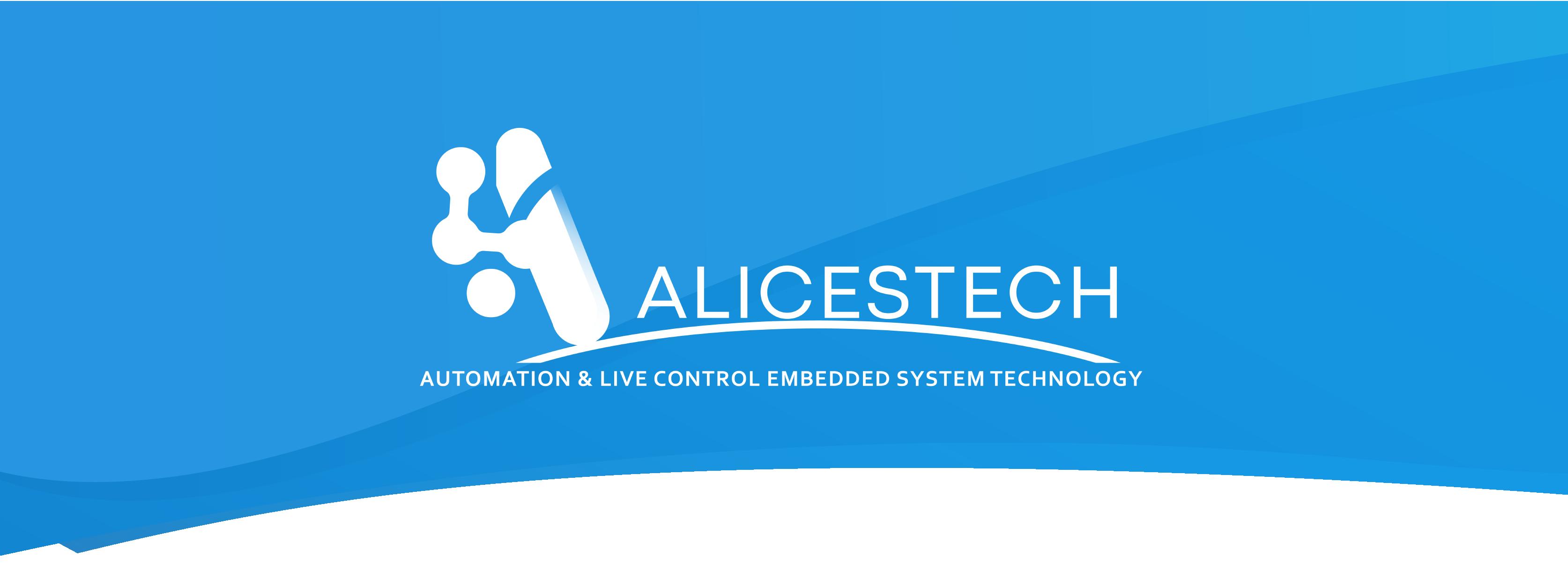 Alicestech